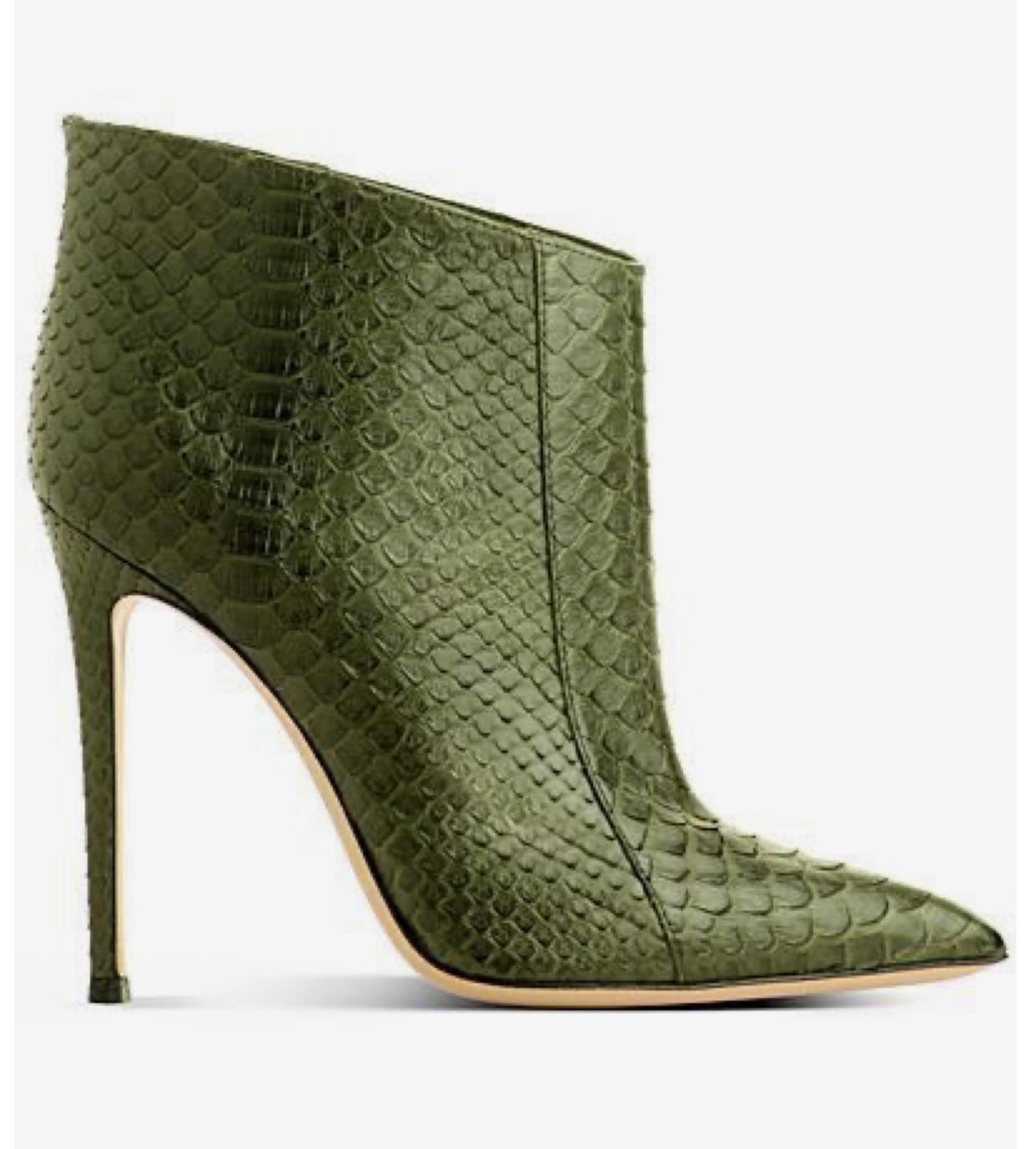 женская обувь осень-зима 2020, женская обувь, осень-зима 2020