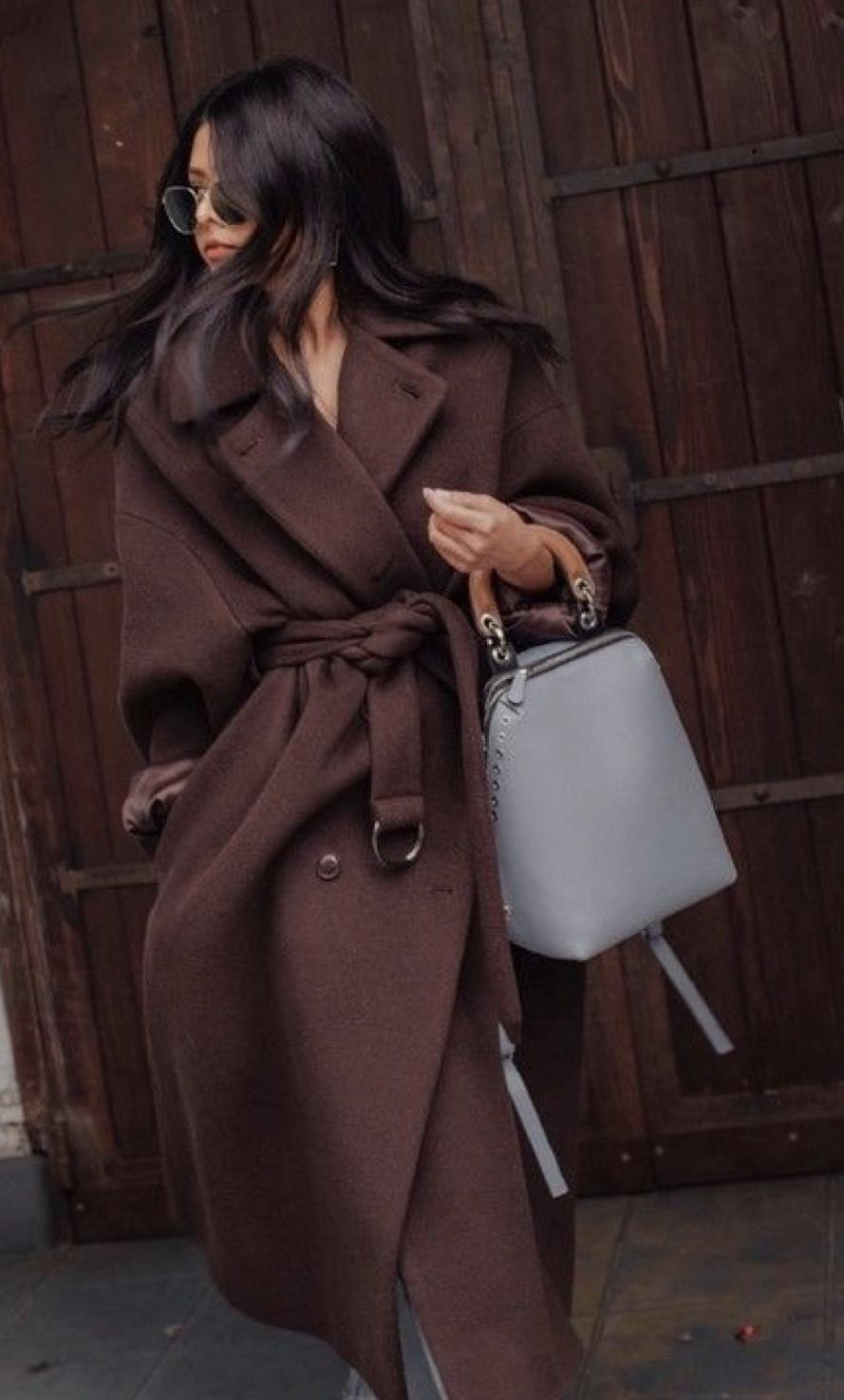 базовый гардероб пальто , пальто,как носить пальто