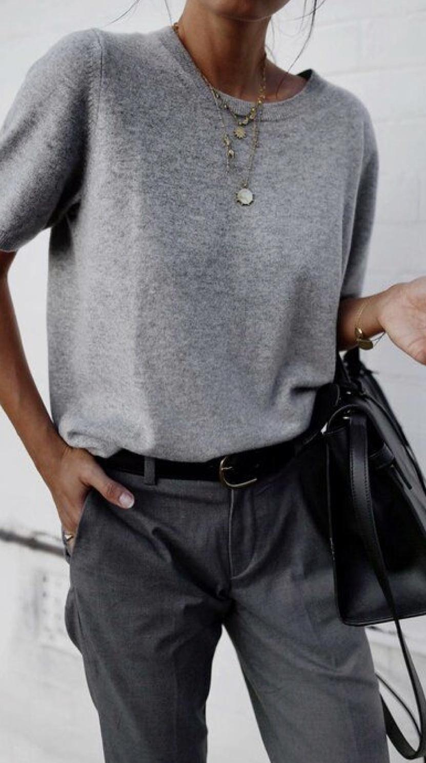 Базовый гардероб футболка, футболка, как носить футболку