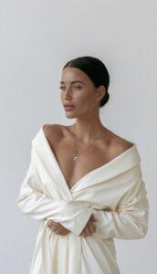 минимализм, стиль минимализм, как одеваться в стиле минимализм