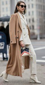 деловой стиль, как одеваться в деловом стиле