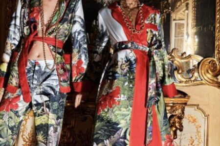 восточный стиль, как одеваться в восточном стиле