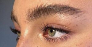 forma brows